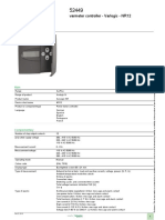 VarPlus Logic_52449.pdf