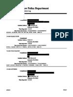 Press Log (7).pdf