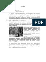 informe1xd
