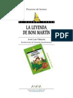 IJ00024013_9999986525.pdf
