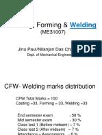 1565230413174_Welding Lectures 1-4