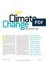 Abrupt climate change Richard Alley.pdf