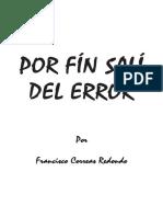 4. Por fin sali del error tripa.pdf