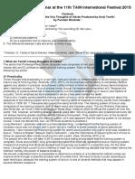 Lecture Shishida 2015.PDF