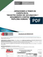 Consideraciones_VPH.pptx
