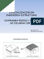 DIAFRAGMA RIGIDO Y EFECTO DE COLUMNA CORTA.pdf