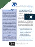 mm6732a2-H[1-5].pdf