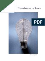 Parte 2. El cerebro en un frasco. Del 7 al 10.pdf