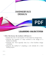 Chapter-3-FOODSERVICE.pdf