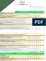 Ipcrf Competencies