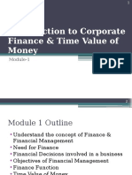 Module_1-Introduction_to_Corporate_Finance___Time_Value_of_Money_as_on_3rd_April_2019.pdf