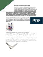 CORRECCIONDE CUESTIONARIO DE LA IMPRESIÓN 3D.docx