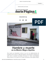Boletín N° 14 Julio 2019 Proiuris Página 1