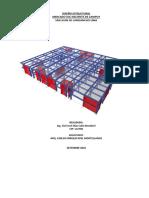 Memoria Descriptiva Estructuras Msn 03.01.19