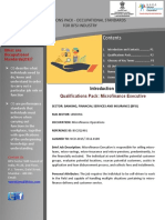 BSCQ2401_Microfinance_Executive_v1_23_01_2019.pdf