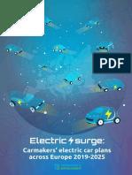 2019 07 TE Electric Cars Report Final