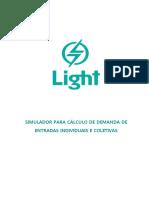 DOC0490490294049029402490920855.pdf
