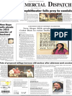 Commercial Dispatch eEdition 9-6-19