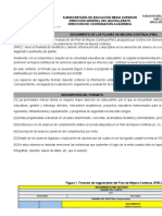 6 PMC 2019-2020 Formato Seguimiento