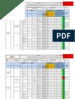 Iperactividadesdesupervisionsealizacinyconexas 150722153609 Lva1 App6891