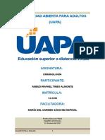 Criminologia tarea uapa.docx