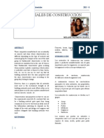 Materiales de Construcción word Palomino.docx