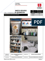 Anexo 23. Manual de Manejo Seguro de Productos Quimicos. Copia