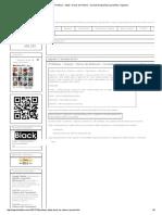 212843114-BlackTDN-Protheus-Advpl-Dicas-Do-Robson-Usando-UniqueKey-Para-Filtrar-Registros.pdf