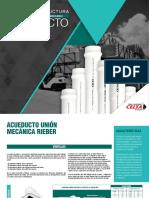 Manual Técnico Acueducto