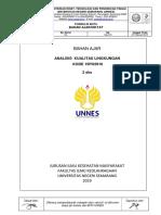 BA_R218_640140_15P02916_20190223223420_96656311.pdf