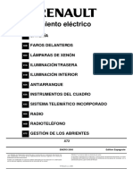 MR402VELSATIS8.pdf