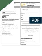 Verao2011_Regulamento_Ficha_Inscricao_Passeio_Ciclistico.pdf