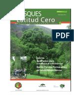 Escenarios Para La Ensec3b1anza de La Biodiversidad (1)