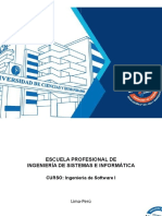Ingenieria de Software-semana02-TE1.pdf