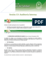 SESION_13_AUDITORIA_INTERNA2.pdf