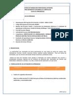Formato Guia de Aprendizaje (1)