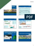 2. Diapositivas ambiente1