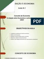 AULA Nº 01.pdf
