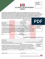 ndlea_app_form.pdf