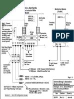 Siemens IR module