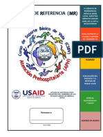 MR PDF Compaginado.pdf
