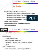 contabilidade social slides-2010.ppt