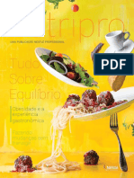 19.04.18 Nutripro Magazine Allaboutbalance Port
