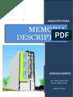 ARQUITECTURA-HOSPEDAJE.docx