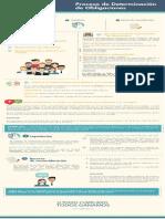 Infografia Determinacion Obligaciones 01022019 V3