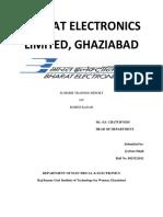 kupdf.net_summer-training-report-bel-bharat-electronics.pdf