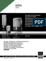 Rittal_3105400_Anleitung_3_4329.pdf