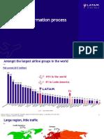 20190110 - Inversionistas Chile VF2 Santander.pdf