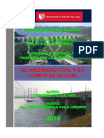 Informe 1 - Ing. Const. i
