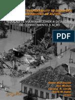 E_Book_Reduction_of_Vulnerability_Reducaodevulnerabilidade.pdf